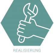TourService_Icons_Realisierung2_ae_E1