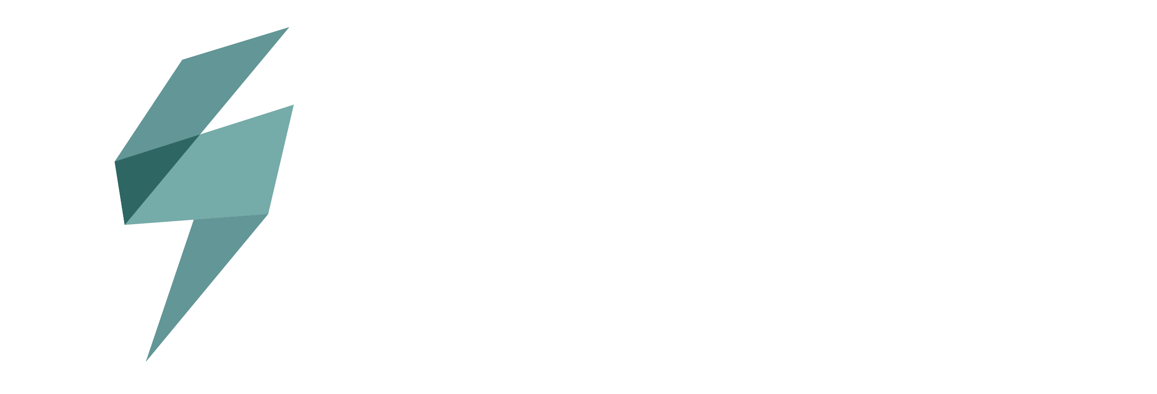 TOUR SERVICE LICHTDESIGN